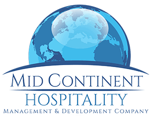Mid-Continent Hospitality